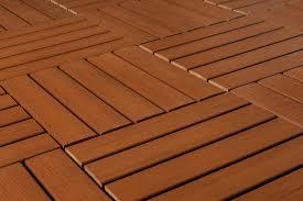 vinyl deck tiles vinyl tiles grey stone maple plank small home