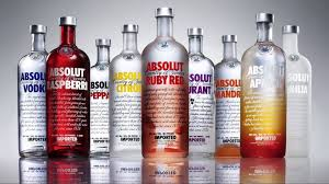 alcoholic drinks wallpaper vodka alcohol absolut objects 3d 1920x1080 wallpaper high quality