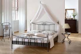 black metal bed frame twin large size of size metal bed frame