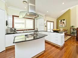 L Shaped Kitchen Islands Modern L Shaped Kitchen With Island Modern L Shaped Kitchen With