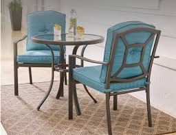 Patio Dining Sets Home Depot Outdoor Dining Furniture At The Home Depot