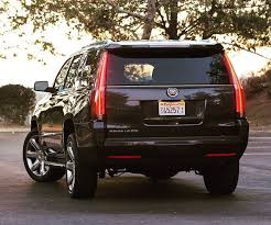 cheap cadillac escalade 22 best cadillac escalade in lakeland images on