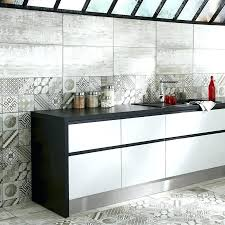 faience murale pour cuisine carrelage mur cuisine moderne carrelage murale cuisine mural lapeyre