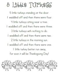 happy thanksgiving eh with a harry kindergarten song