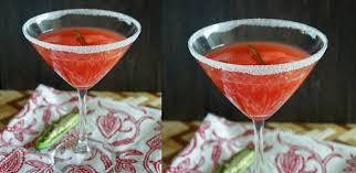 martini ingredients watermelon jalapeno martini martini 3 main jpg