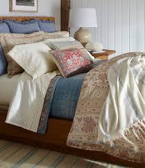 Polo Bedding Sets Bedding 86 Awesome Ralph Polo Bedding Photos Concept