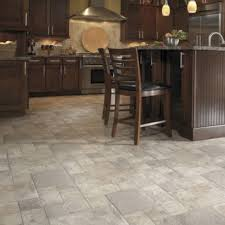 Kitchen Laminate Flooring Best 25 Kitchen Laminate Flooring Ideas On Laminate