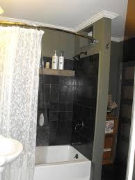 minimalist design ideas for modern small bathroom featuring best