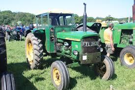 john deere 710 tractor u0026 construction plant wiki fandom