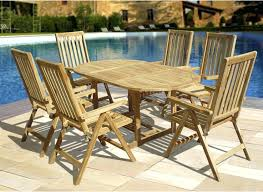 Teak Outdoor Dining Table And Chairs Outdoor Teak Dining Tables Teak Outdoor Dining Table Uk