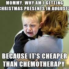 Chemo Meme - humor darker than a black hole by padadam meme center