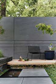best 25 concrete fence ideas on pinterest fence design front