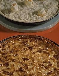 cuisiner la morue sal馥 recettes de cuisine m馘iterran馥nne 28 images morue 224 la