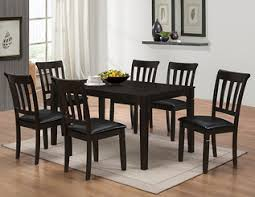 kitchen furniture stores fischer furniture family owned furniture stores in rapid city sd