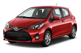 new toyota vehicles new cars under 15 000 motor trend