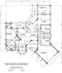 astounding 14 1 bedroom tiny house floor plans small 3 design slab