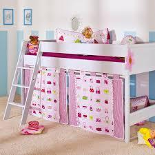 Gebraucht Schlafzimmer Komplett In K N Paidi Kinderzimmer Riesige Auswahl Und Tiefstpreisgarantie