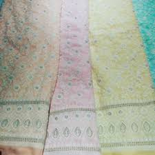 Home Textile Designer Jobs In Gurgaon Embroidery Job Work In Gurgaon