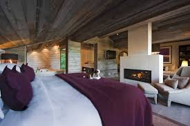 branson lodge verbier