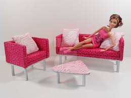 barbie living room chair carameloffers