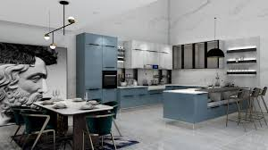 kitchen cabinet colors ideas 2020 item oulin modern design kitchen cabinet colors ideas 2020