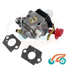 online buy wholesale chainsaw carburetor stihl from china chainsaw