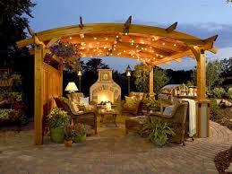 Outdoor Entertaining Spaces - create outdoor entertaining space courtyard garden and pool designs
