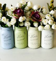 idee deco pour grand vase en verre 16 façons de détourner des bocaux cosmopolitan fr