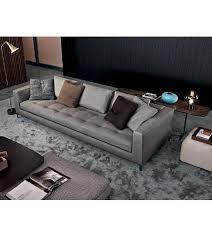 sofa minotti minotti andersen quilt sofa brokeasshome