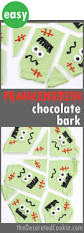 736 best food crafts halloween images on pinterest halloween