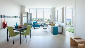 Interior Commercial Design by Kim Depole Design