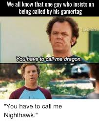 Call Me Meme - 25 best memes about call me nighthawk call me nighthawk memes