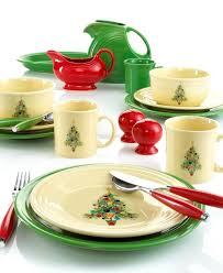 57 beautiful dinnerware sets dinnerware sets