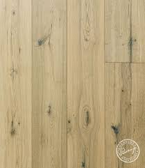 18 best flooring images on brushes oak and