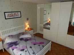 chambre a coucher bordeaux achetez chambre à coucher occasion annonce vente à bordeaux 33