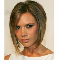short inverted bob 25 gorgeous inverted bob haircut ideas