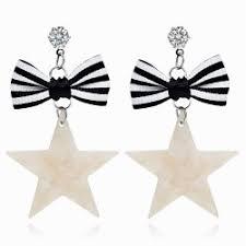 diamond earrings philippines diamond earrings design philippines fashion shop online