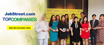 Upload Resume Jobstreet Home Jobstreet Employer Sg