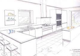creation cuisine 3d logiciel creation cuisine luxury logiciel conception cuisine ikea