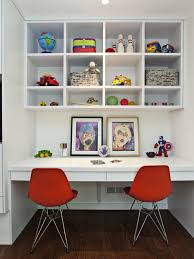 How To Organize Desk 16 Best Ideas How To Organize Kids Desks And Bookshelves Style