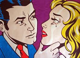 roy lichtenstein emulation by squonkhunter d2fsw3r jpg 2304 1695