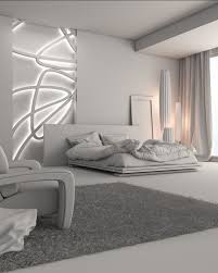 white bedroom ideas 1000 ideas about modern white bedrooms on exclusive