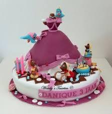 cakes by lucila sanchez tartas bodas etc pinterest cake
