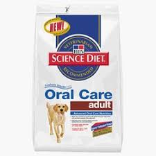 hill u0027s science diet oral care dry dog food healthy dog