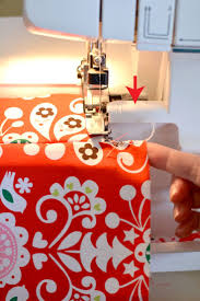 top 25 best serger projects ideas on pinterest serger patterns