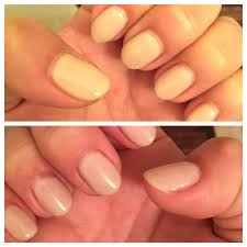 top nails 24 photos nail salons 951 schillinger rd n mobile