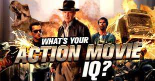 cowboy film quiz what s your action movie iq intelliquiz