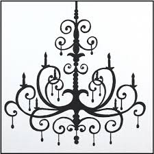 Black Chandeliers For Sale Best 25 Black Chandelier Ideas On Pinterest Gothic Chandelier
