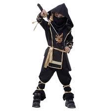 q228 halloween ninja costume grim reaper halloween cosplay