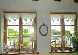 rideaux cuisine porte fenetre rideau porte cuisine cuisine 0 pour fixer rideaux porte fenetre